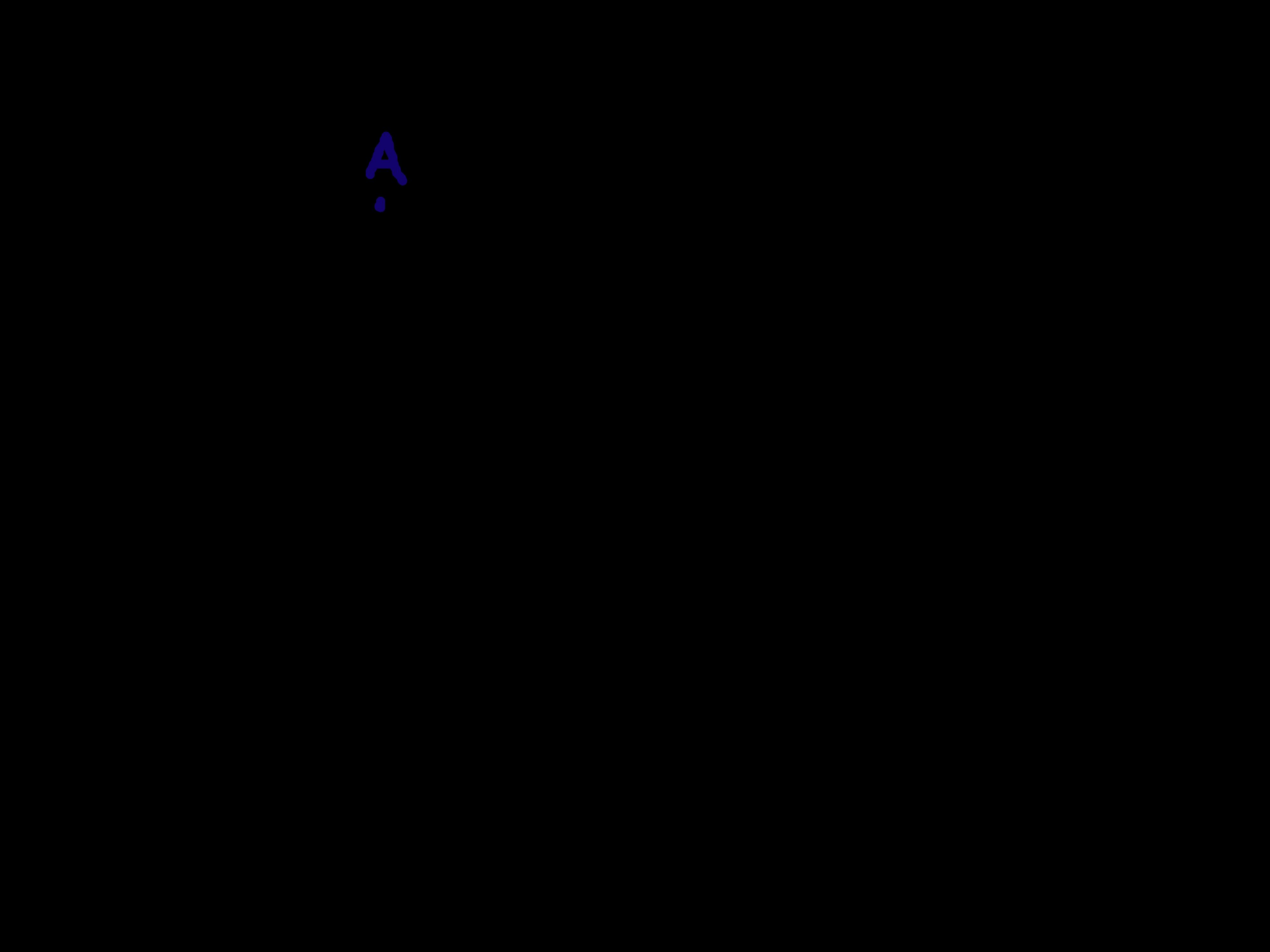 pv graf -- A