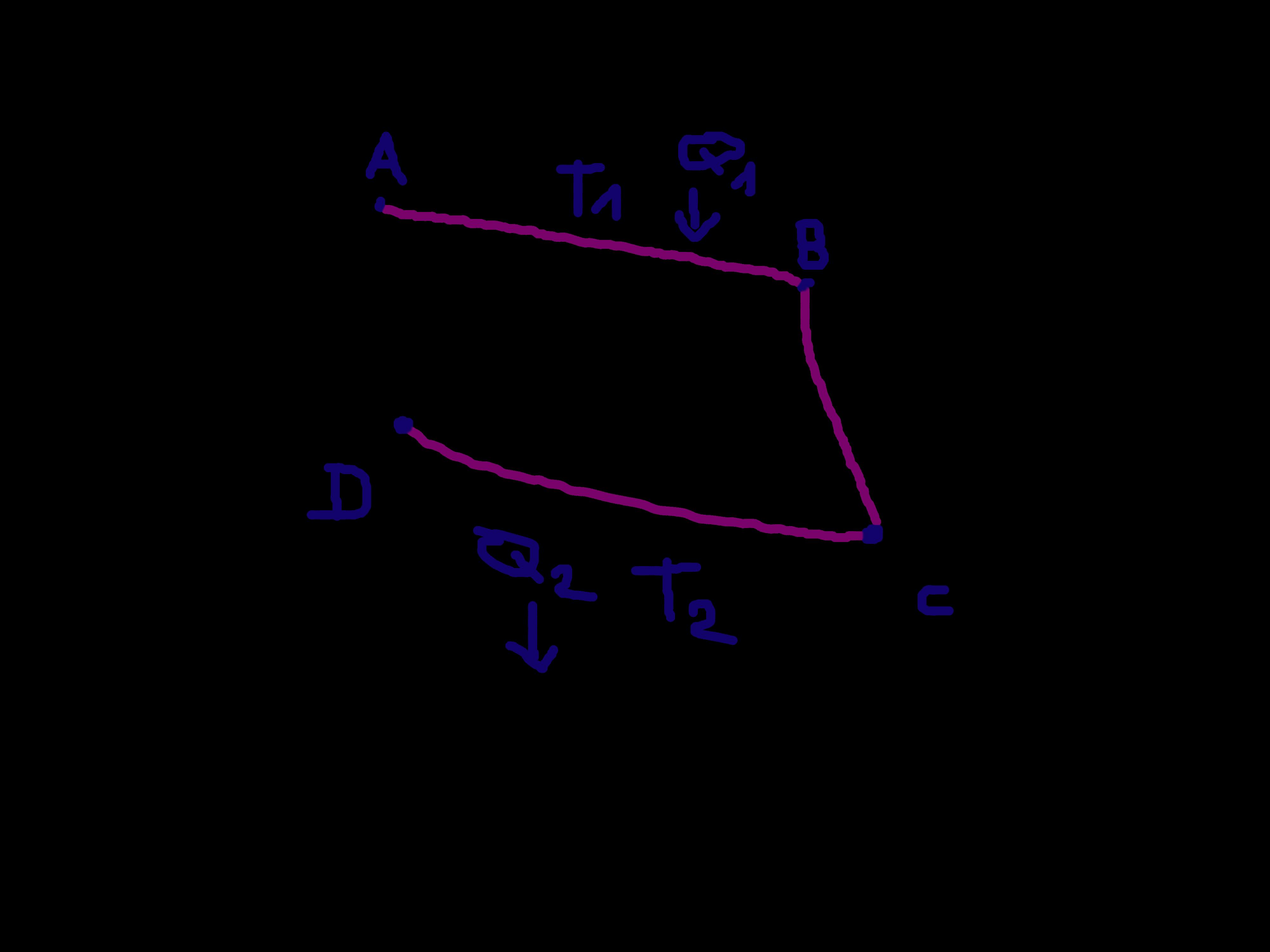 pv graf -- CD